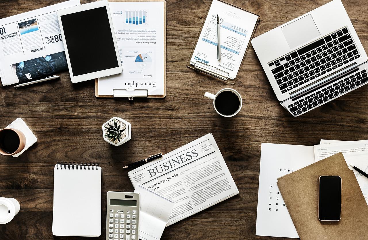 Marketing : Les points importants en 2018