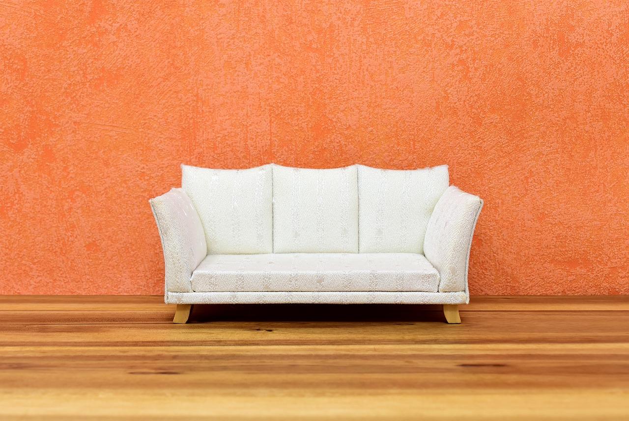 Ikea, les meubles loués et non plus achetés ?